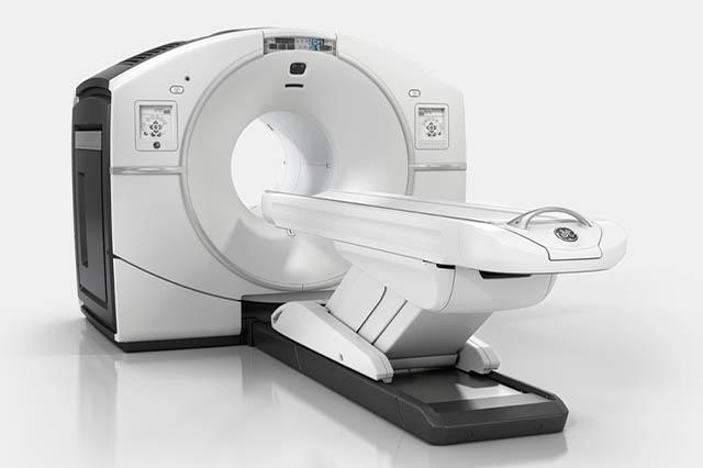 PET-CT-IQ